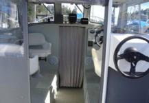 boat interior 3
